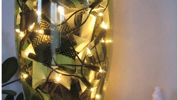 Karácsonyi készülődés: Adventi kalendárium másképp
