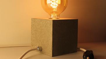 Nyereményjáték egy csodás Dimilight design-os lámpáért
