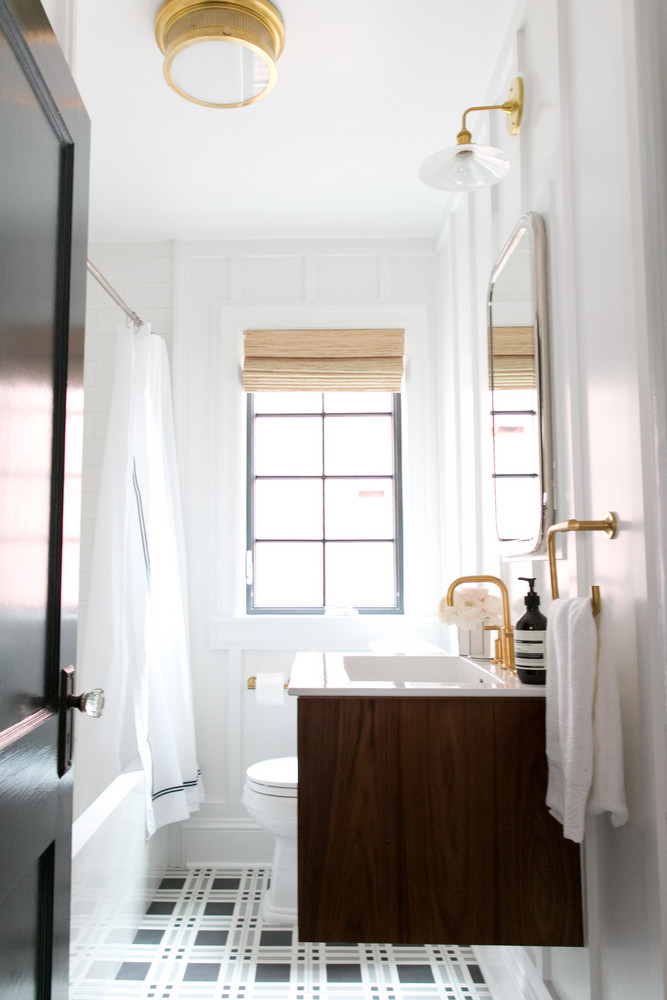 a-1930s-fixer-upper-gets-a-much-needed-makeover-studio-mcgee-cozy-bath-58f7c3d6dce876203a8558a4-w1000_h1000.jpg