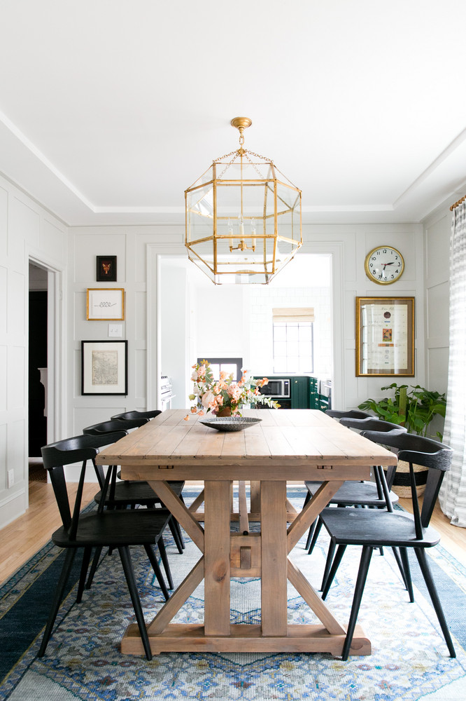 a-1930s-fixer-upper-gets-a-much-needed-makeover-studio-mcgee-dining-room-58f7c3d4647fed20467fd152-w1000_h1000.jpg
