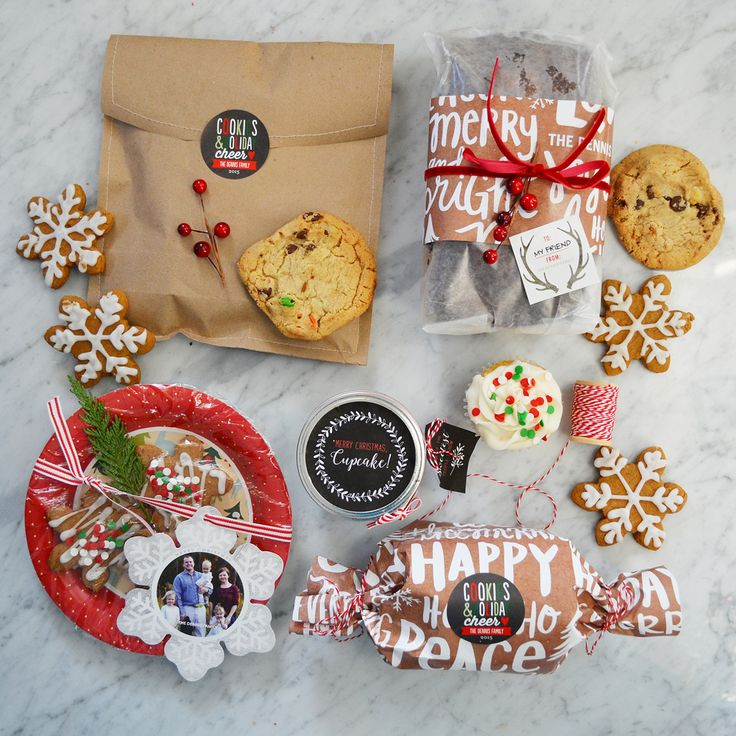 a3365977818b9d1b1d5a2e5841b335d6--christmas-baking-christmas-recipes.jpg