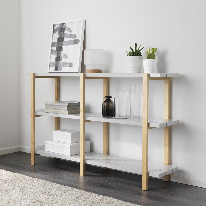 catesthill-ikea-hay-ypperlig-collection-16.jpg
