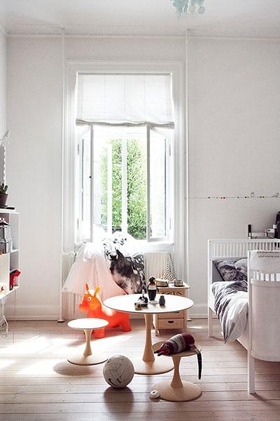 childrens-bedroom-009.jpg