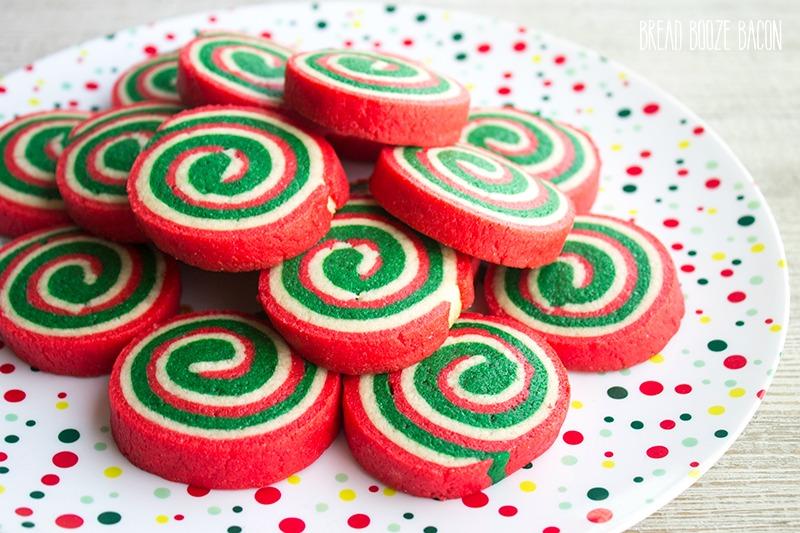 christmas-cookie-pinwheels-11.jpg