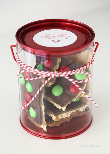 christmas-food-gift-idea-464x650.jpg
