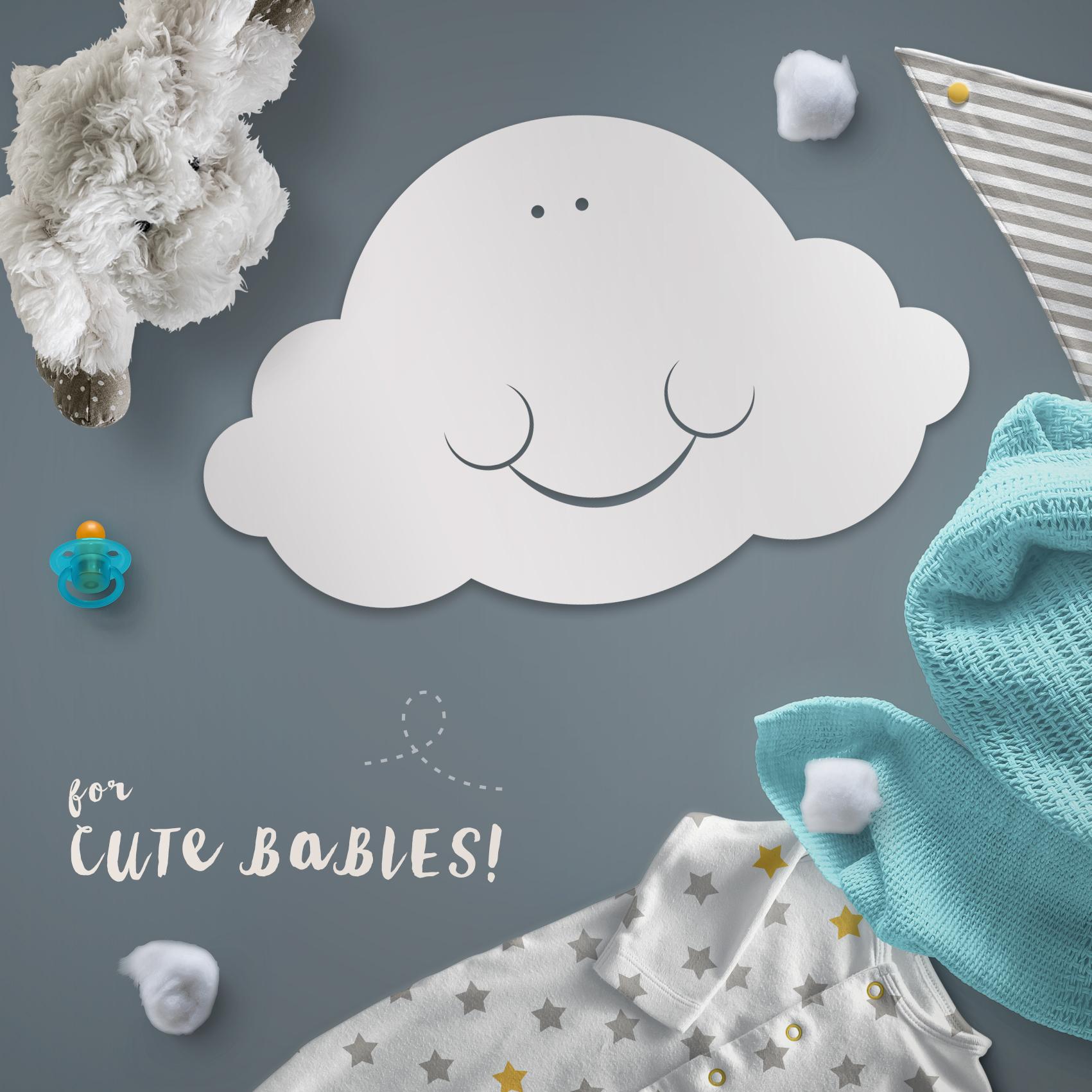 cloud_brendon.jpg