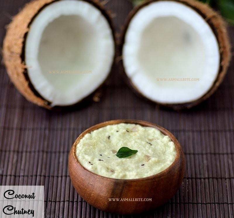 coconut-chutney-recipe-1.jpg