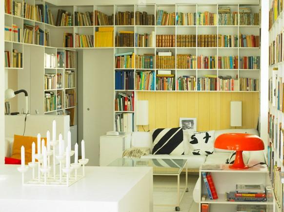 designer-library-582x435.jpg