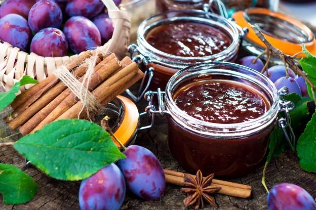 homemade-plum-jam-624x415.jpg