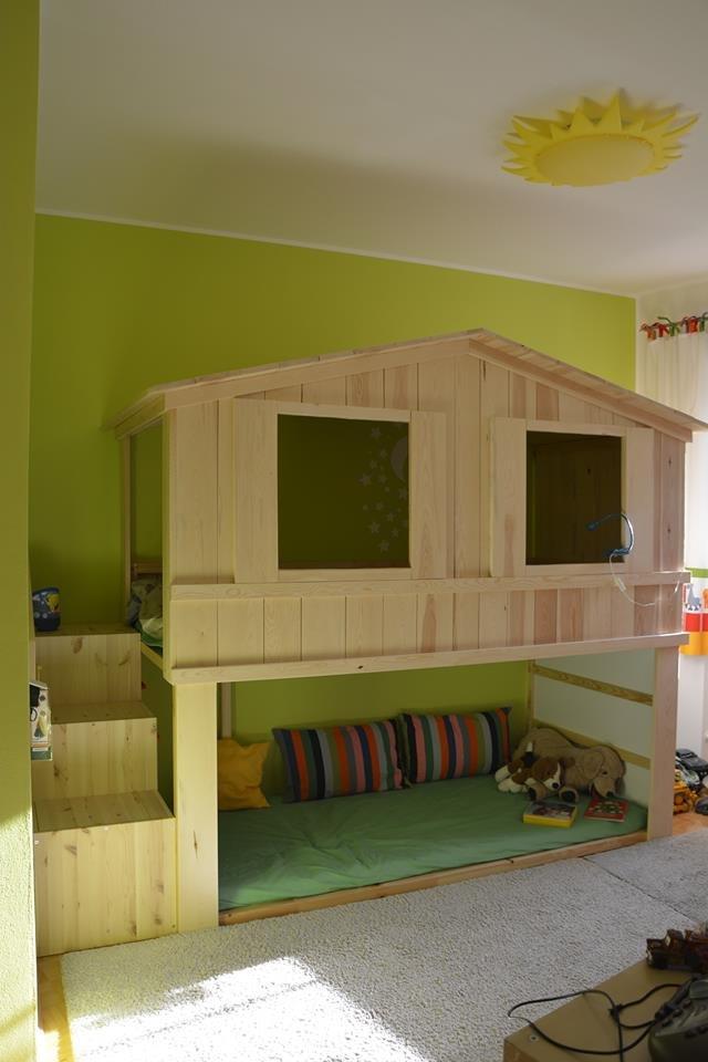 olvas i munk k ikea kura gy teljes talakul sa saj t otthon projekt. Black Bedroom Furniture Sets. Home Design Ideas