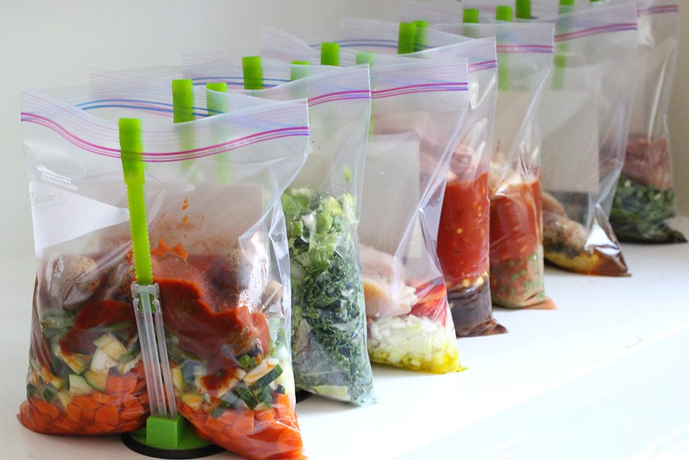 no-cook-freezer-meals-bags.jpg