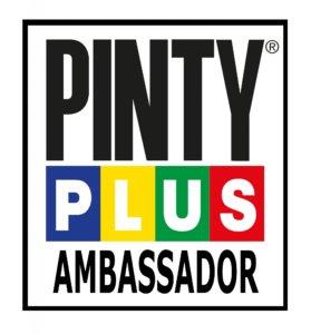 pintyplus-hd-ambassador_good-279x300_1.jpg