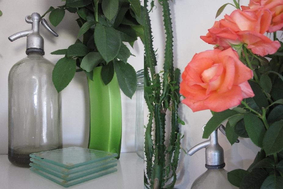 rózsával_montázs.jpg