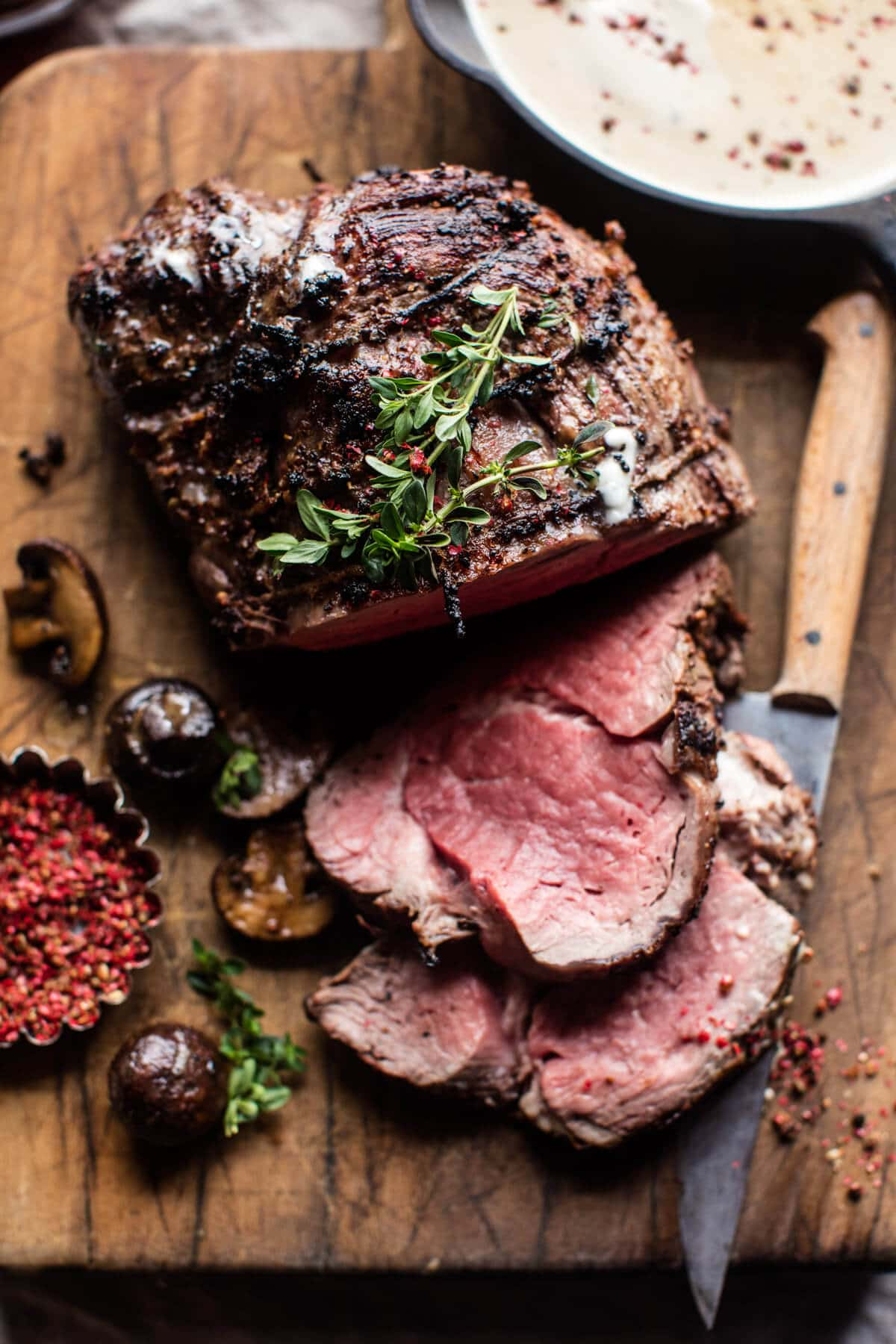 roasted-beef-tenderloin-with-mushrooms-and-white-wine-cream-sauce-5.jpg