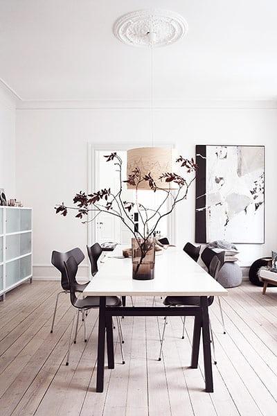 the-dining-room-005.jpg