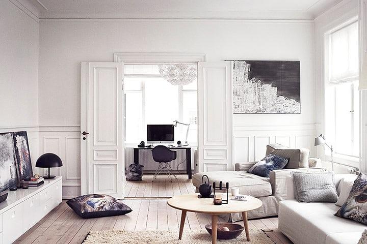the-living-room-003.jpg