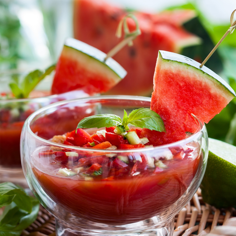 watermelon-gazpacho-main.jpg