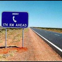 Ausztrál kapcsolat