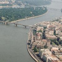 (Igenis) Szeretem Budapestet!!