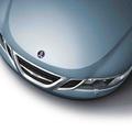 Saab: függetlenedik vagy csődbe megy?