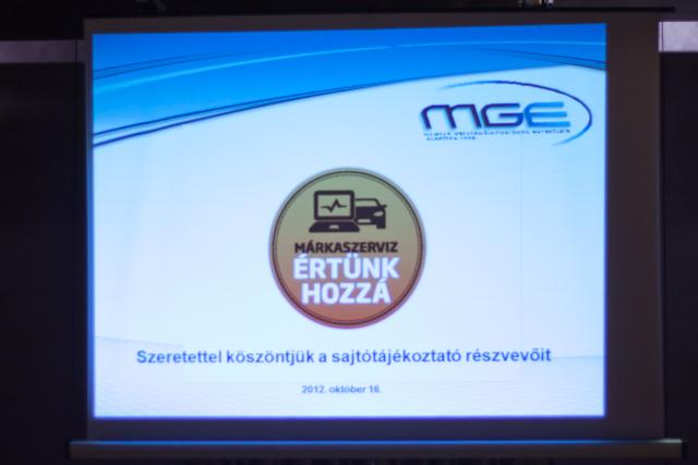 mge-1.jpg