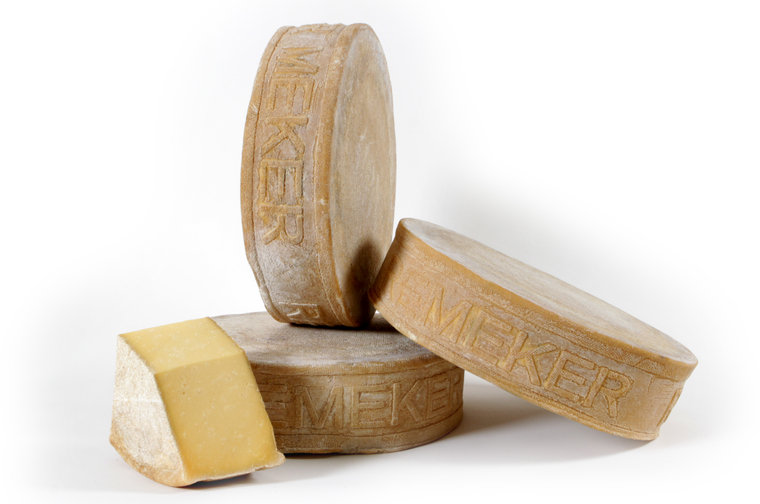 Remeker sajtok