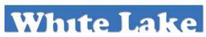 whitelake_banner.jpg