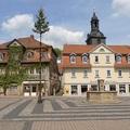 EUROPEAN YOUTH TEAM CHESS CHAMPIONSHIP 2018-07-12-19 -  Bad Blankenburg, Germany - Magyar csapatokkal -