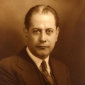 52. Capablanca Memorial ,  27 May - 6 Jun 2017, Varadero (Cuba)