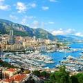 Végeredménnyel - LIVE! - European - ACP Women Individual Rapid/Blitz Chess Championship 2017.10.21.- 23. - Monte-Carlo, Monaco