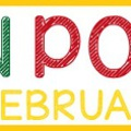LIVE! - Portugal Open 2018-02-03 - 2018-02-09 - Magyar résztvevőkkel