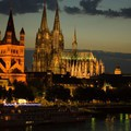 LIVE! - 15:00 - 45th Dortmund Sparkassen Chess-Meeting 2017 (Dortmund GER)  - Sat 15th Jul 2017 - Sun 23rd Jul 2017