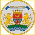 Ifjú magyar tehetségekkel, a jövő bajnokaival - Részletes eredményekkel -  III. Tiszaújváros Kupa nemzetközi egyéni sakkverseny 2017.11.16. - 19.