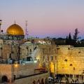 Köszöntöm izraeli sakk-bloglátogató barátaimat