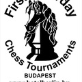 FIRST SATURDAY BUDAPEST events: 4-14 Nov, 2-12 Dec, 3-13 Febr, 3-13 March, 7-17 April 5-15 May, etc. - GM-IM-ELO closed tournaments, Budapest
