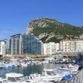 Tradewise Gibraltar Chess Festival 2018-01-23 - 02-01. - Masters - Közeledik - Rapport Richárddal, Bánusz Tamással, Gledura Benjáminnal