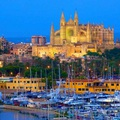 LIVE! - Rapport Richárddal 2/0.5 - Palma De Mallorca Grand Prix 2017 Palma de Mallorca ESP 15.11.2017- 26.11.2017