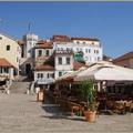 """Chess - """"Third Saturday-Djenovici-Montenegro"""""""