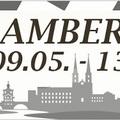 LIVE! - Bamberg Open 2018 -  2018-05-09 - 2018-05-14 - Lékó Péter tanítványával:Keymer, Vincenttel 6/5