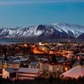 Közeledik - Reykjavik Open 2018 - Reykjavik ISL 2018 03.06.- 14. - A II. kiemelt Rapport Richárddal és a startlista VII. Gledura Benjáminnal