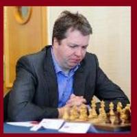 Miért hagyjuk, hogy így legyen - külön kasztban a női sakkozók