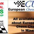 Végeredmény -  Lékó (8-90)11/6.5, Berkes (35-37) 11/7.5, Bánusz (69-183) 11/5.5, Erdős(71-26) 11/7.5, Gledura (85-146) 11/6, Prohászka (94-74) 11/6.5, Ruck (128-252) 11/5 - 18th European Individual Championship 2017 Minsk BLR