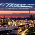 LIVE! - Dortmund Sparkassen Chess Meeting 2018  2018-07-14 - 2018-07-22 - Vezet: Duda Jan-Krzysztof 3/2.5