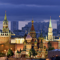 Végeredménnyel - A verseny győztese: Ding Liren 9/6 -  Moscow Grand Prix 2017 Moscow RUS 12.05.2017- 21.05.2017