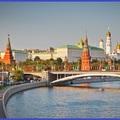 Anand 9/6 nyerte a rapid, Karjakin 13/10 a blitz versenyt - 11. Tal emlékverseny - Rapid - 11th Tal Memorial 2018 Moscow RUS 02.03.2018- 05.03.2018