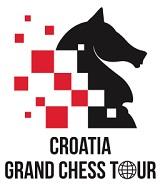 2019_croatia_olddob.jpg