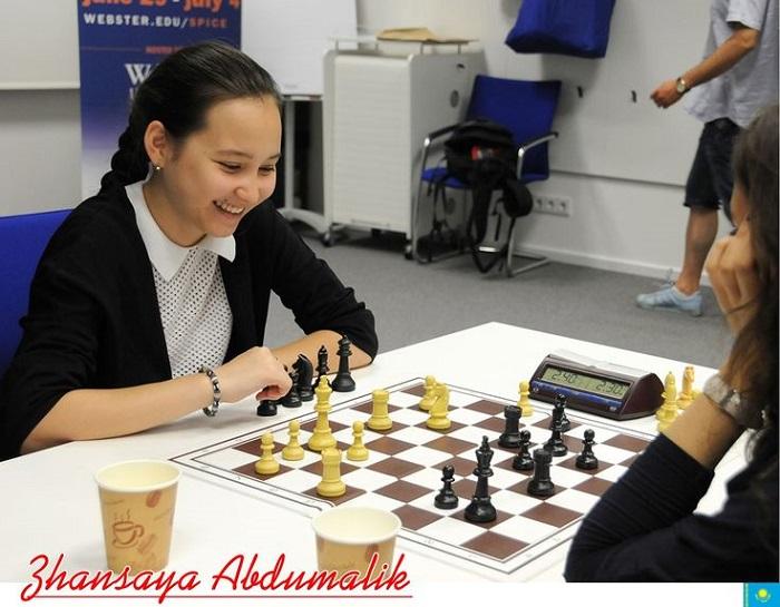abdumalik--kazakhstan-chess.jpg