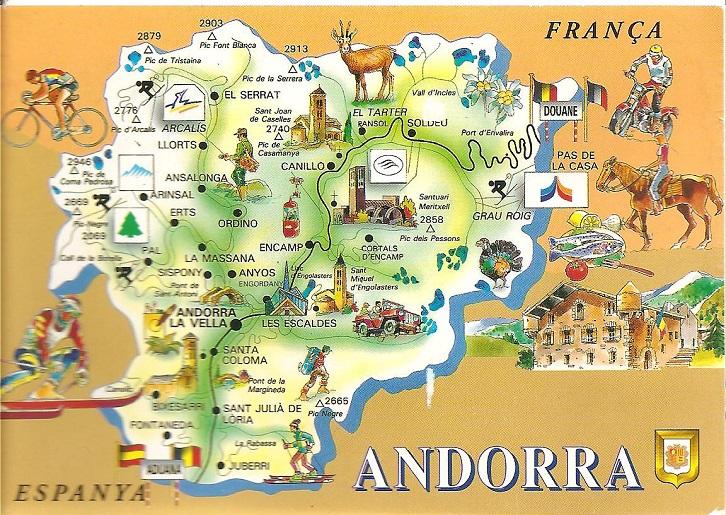 andorra-list-of-universities-of-andorra.jpg