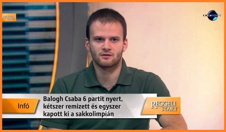 balogh_csaba.jpg