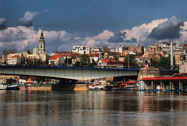 belgrad1.jpg